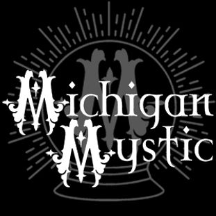 Michigan Mystic web.jpg