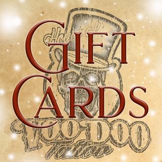Voodoo Gift Card Ad.jpg
