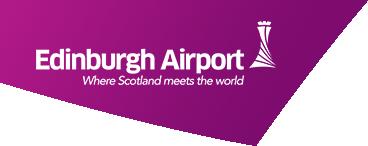 Durham - Edinburgh Airport