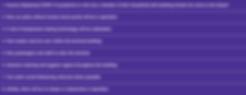 Screenshot 2020-05-30 at 15.41.58.png