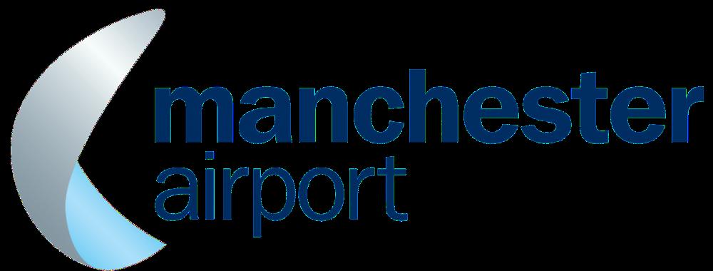 Durham - Manchester Airport