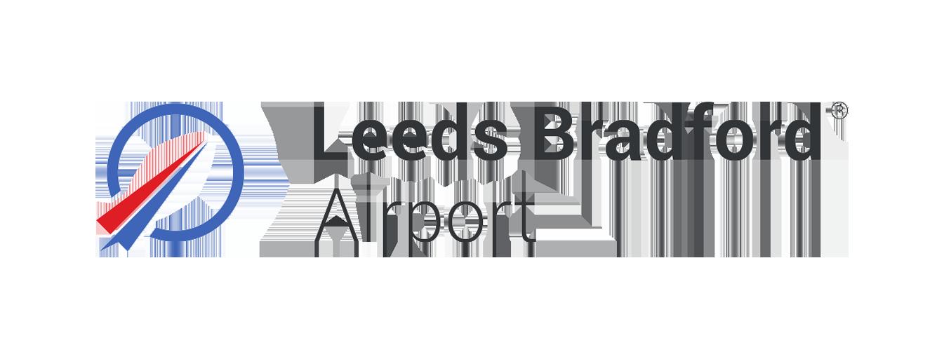 Durham - Leeds/Bradford