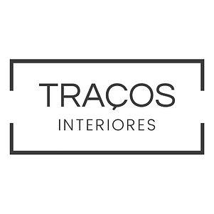 tracos.jpg