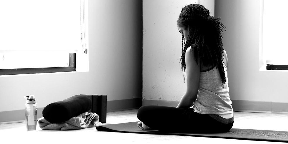 Power Vinyasa I + Guided Meditation (1)