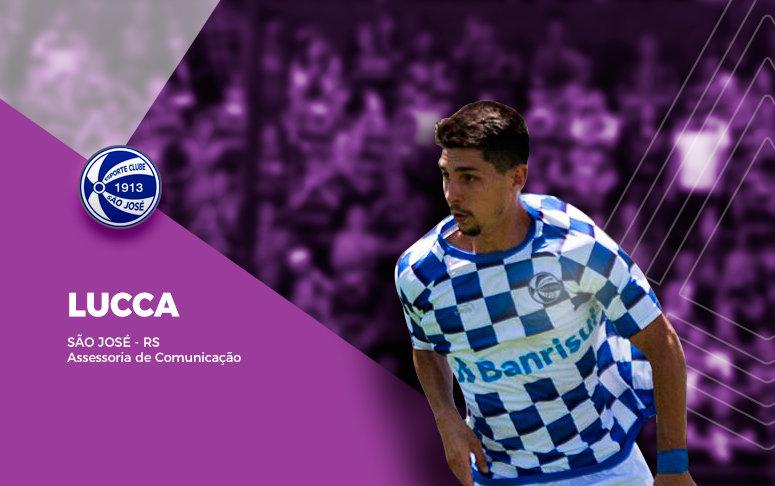 Soccer-House_-_Lucca_-_Rodapé.jpg