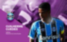 Soccer-House---Guilherme-Guedes---Rodapé