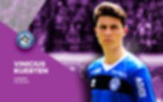 Soccer-House_-_Vinicius-Kuerten_-_Rodapé