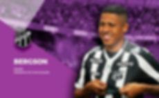 Soccer-House---Bergson---Rodapé---05.jpg