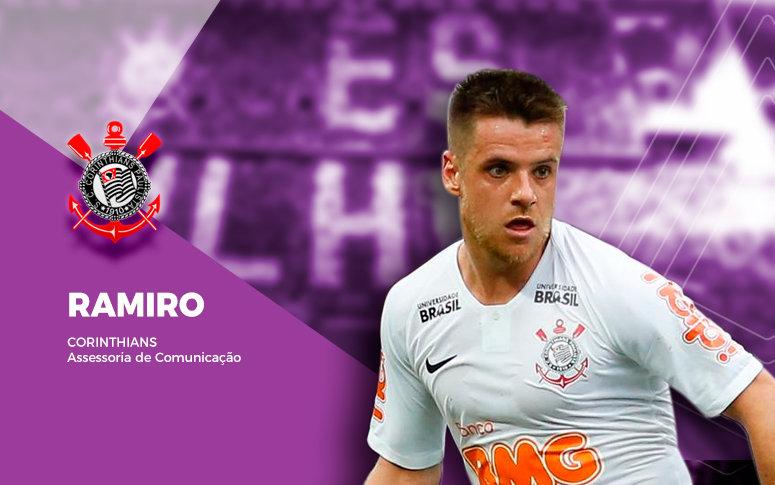 Soccer-House---Ramiro---Rodapé---029.jpg