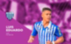 soccerhouse2019_rodape_LUISEDUARDO.jpg