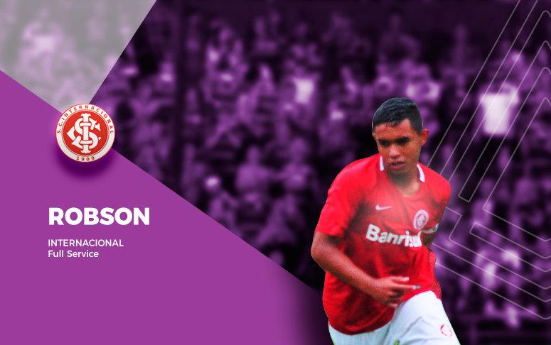 Soccer-House_-_Robson_-_Rodapé.jpg