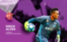 Soccer-House_-_Diego-Alves_-_Rodapé.jpg