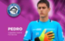 soccerhouse2019_clientes_PEDRO (1).jpg