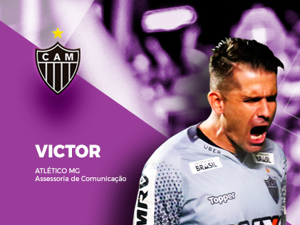 Soccer-House - Victor - Clientes