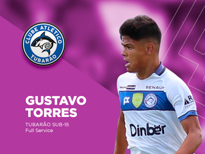 soccerhouse2019_clientes_Gustavo-Torres.