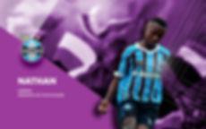 Soccer-House---Nathan---Rodapé---01.jpg