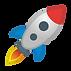 rocket-ship-emoji-png-3.png