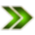 Double_arrow_green_right.png