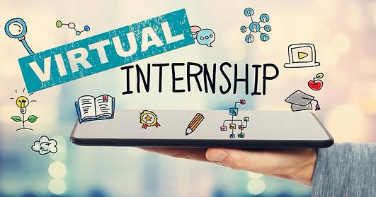 virtual-internship-1024x538.png