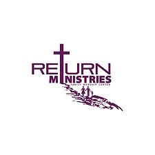 Return Minisitries Logo.jpg