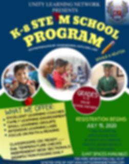2020 Covid School Flyer.jpg