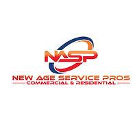 New Age Logo without Tagline (2).jpg