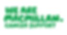 logos-macmillan.png