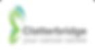 logos-clatterbridge.png