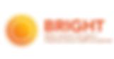 logos-bright.png