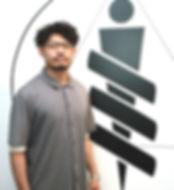 Masaya Sato  - staff .jpg