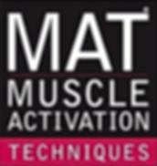 MAT logo.png