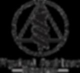 PA logo1.png