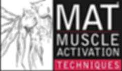 Muscle%252520activation%252520Techniques