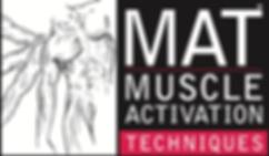 Muscle activation Techniques 2.png