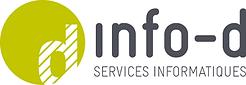 logo info D.png