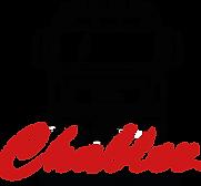 CT_Logo_fond-transparent.png