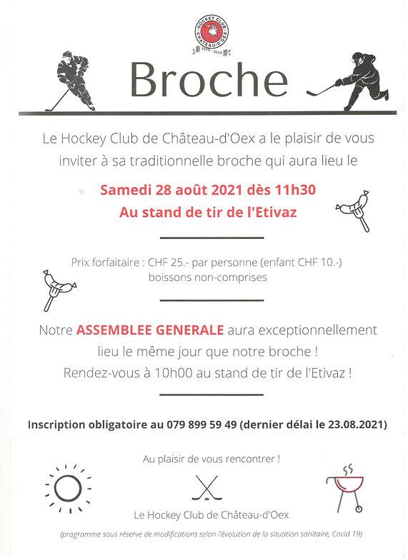 broche HCC 2021 001.jpg