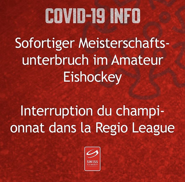 interruption Regio league covid.jpg