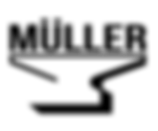 Logo Muller.png