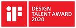 if_talentaward2020_rgb.png