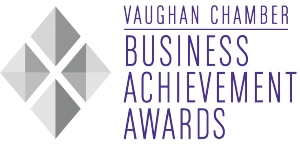 NOLRAD NOMINATED FOR THE 2018 BUSINESS ACHIEVEMENT AWARDS