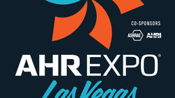 NOLRAD AT AHR EXPO IN LAS VEGAS 2017