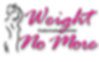 Weight-No-More-end-center-2.png