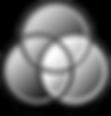 venn-diagram-41218_640.png