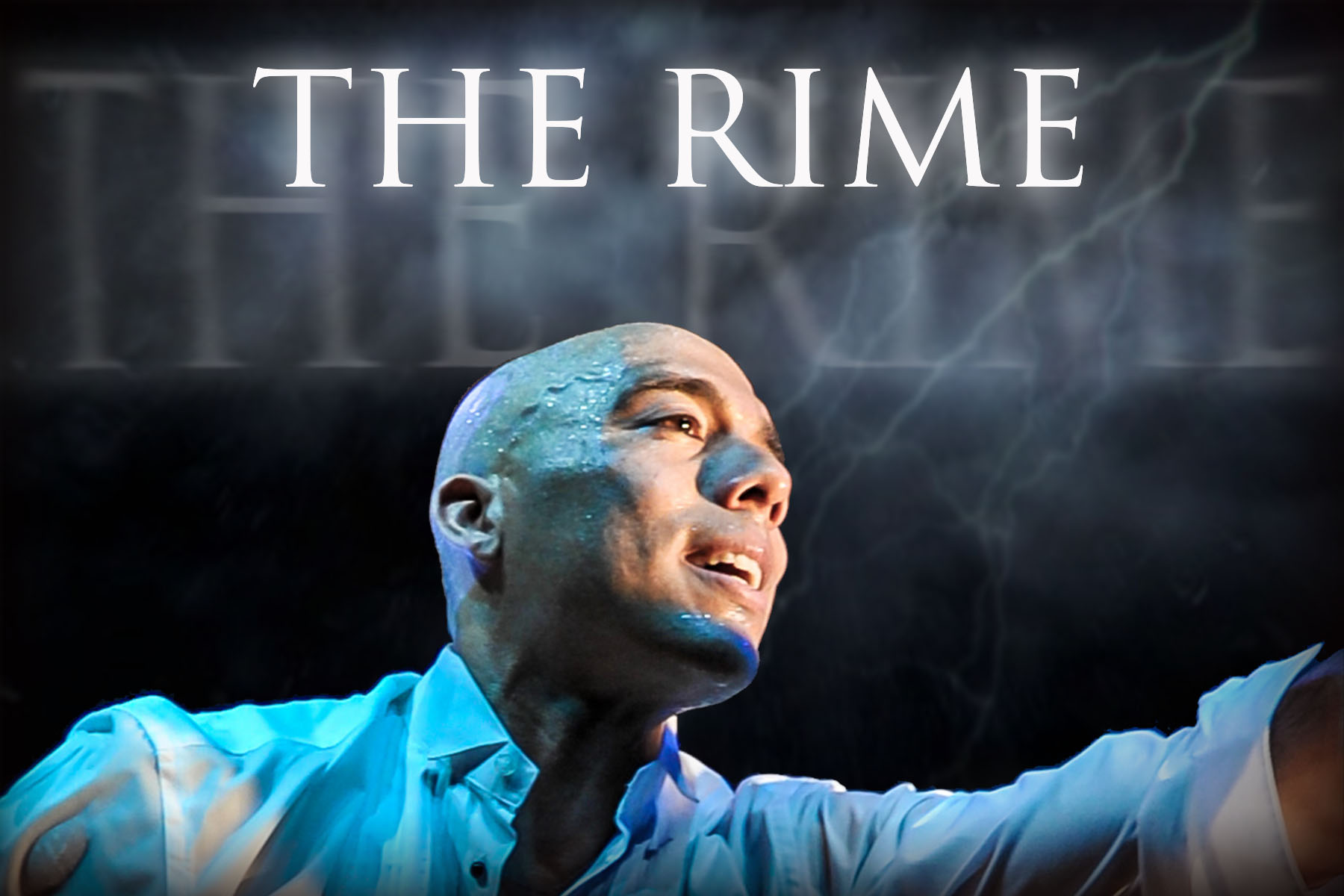 The Rime