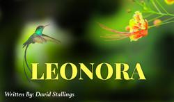 Leonora Image (1)