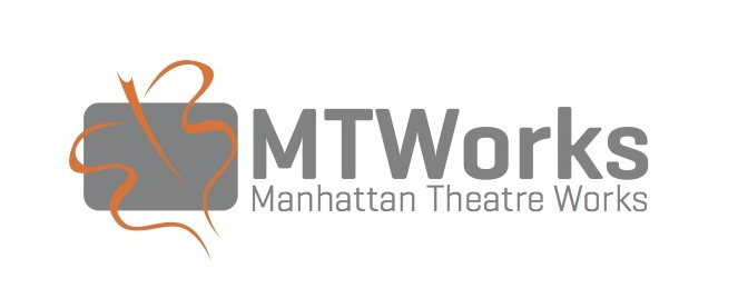 MTWorks