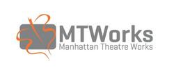 MTWorks-Colors copy