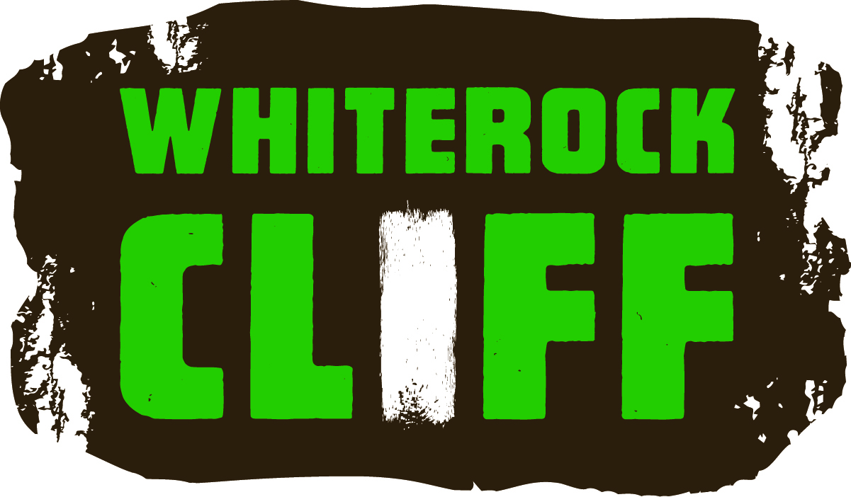 WhiterockCliff-4C