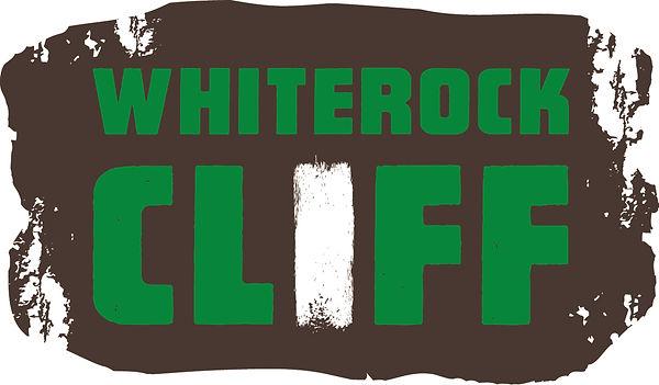 WhiterockCliff-4C.jpg